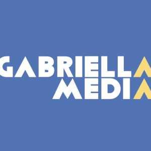 Gabriëlla Media B.V..jpg