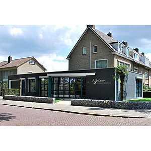 Acheron uitvaarten Eindhoven.jpg