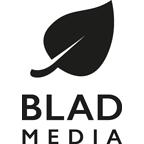 Blad Media - tekstschrijver.jpg