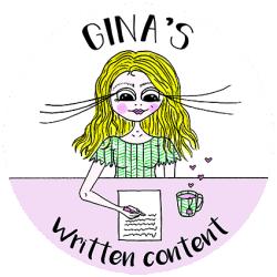 Gina's Written Content.jpg