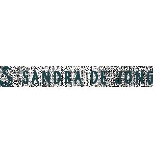 Sandra de Jong Communicatie.jpg
