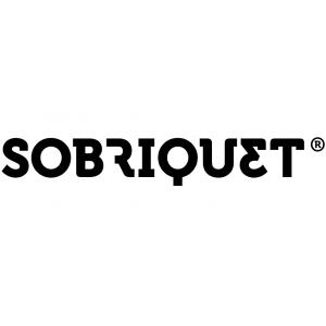 Sobriquet Copywriters & Vertalers.jpg