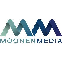 Moonen Media.jpg