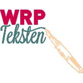 Tekstschrijver-bedrijfsjournalist | WRP Teksten - Jenny Westra.jpg