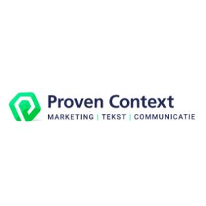 Communicatiebureau Proven Context.jpg