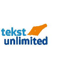 Tekst Unlimited.jpg