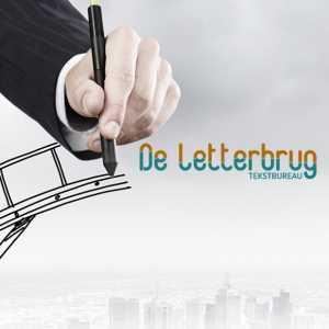 Tekstbureau De Letterbrug.jpg