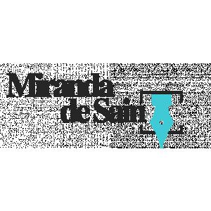 Miranda de Sain.jpg