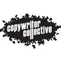 tekstschrijver_Arnhem_Copywriter Collective_1.jpg