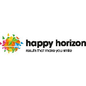 Happy Horizon.jpg