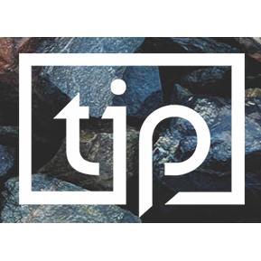 TIP Communicatie.jpg