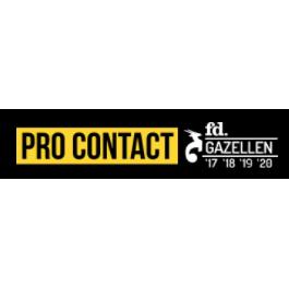 Pro Contact   Online recruitment.jpg