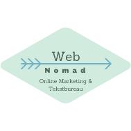 WebNomad Online Marketing en Tekstbureau.jpg