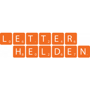 Tekstbureau Letterhelden.jpg