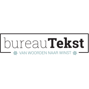 BureauTekst   Tekstbureau Amsterdam.jpg