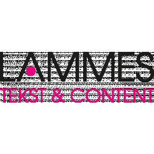 Lammes Tekstbureau & Publiciteit.jpg
