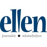 Tekstbureau Ellen.jpg