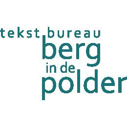 Tekstbureau Berg In De Polder.jpg