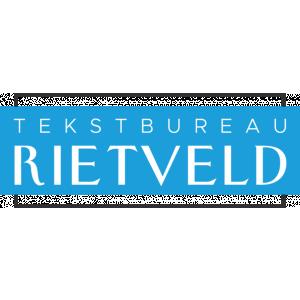 Tekstbureau Rietveld.jpg