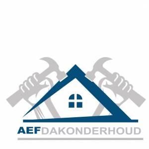 AEF Dakonderhoud.jpg