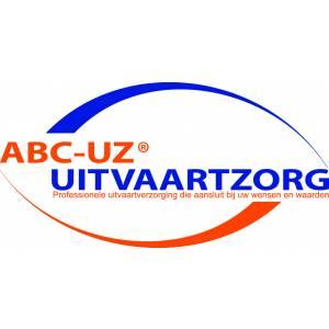 ABC-UZ uitvaartzorg en verzekeringen u.a..jpg