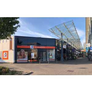 financieel-adviseur_Dordrecht_De Hypotheekshop Dordrecht Stadspolders_1.jpg