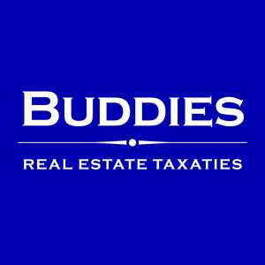 Buddies Real Estate Taxaties.jpg