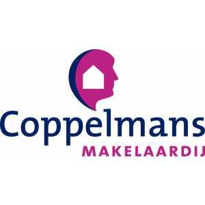 Coppelmans Makelaardij.jpg