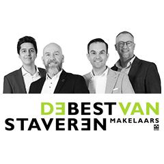 makelaar_Alkmaar_De Best Van Staveren Makelaars B.V._1.jpg