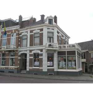 makelaar_Steenwijk_V.O.F. de Boer + Ten Hoeve Makelaardij O.G._1.jpg