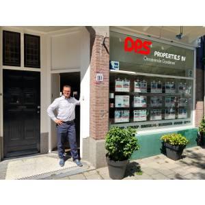 DPS Properties B.V..jpg