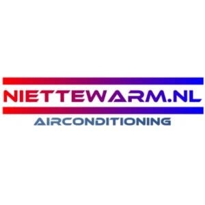 niettewarm.nl (workfor bv).jpg