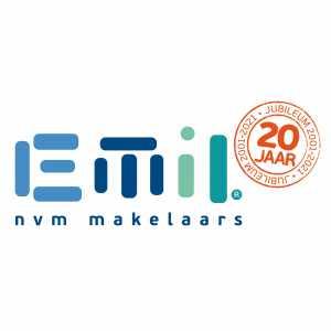 Emil NVM Makelaars.jpg