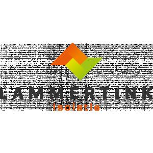 isolatie_Enter_Lammertink Isolatie_1.jpg