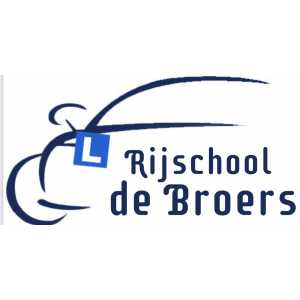 rijschool_Alkmaar_Rijschool De Broers_1.jpg