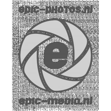 Epic Media Venlo.jpg