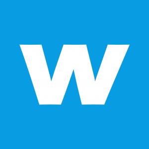 weCare Media.jpg