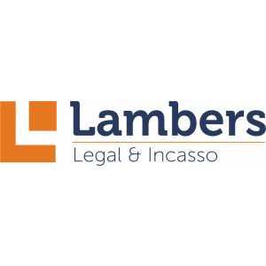 Lambers Legal & Incasso.jpg