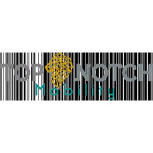 Top Notch Mobility.jpg