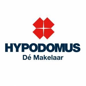 Hypodomus Eindhoven B.V..jpg