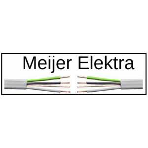 elektricien_Rotterdam_Meijer Elektra_1.jpg