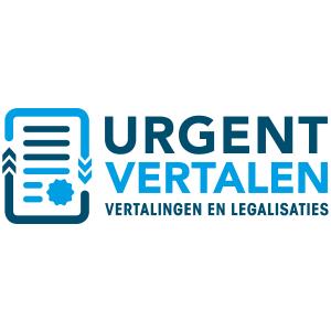 Vertaalbureau Urgent Vertalen.jpg