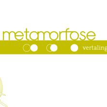 Metamorfose Vertalingen BV.jpg