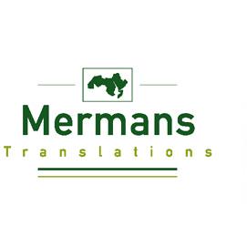 Mermans Translations.jpg