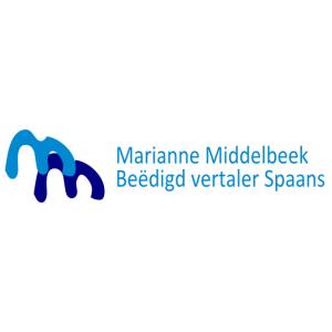 Marianne Middelbeek, beëdigd vertaler Spaans.jpg