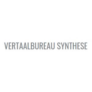 Vertaalburo Synthese.jpg
