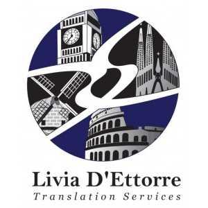 Livia D'Ettorre Translation Services.jpg