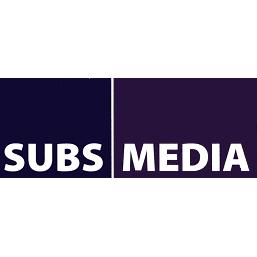 Subs Media Subtitling.jpg