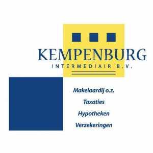 Kempenburg Intermediair B.V..jpg