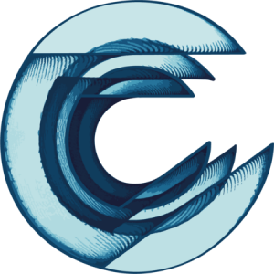 Vertaalbureau CPLS Text & Copy.jpg
